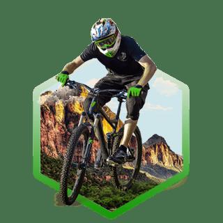 biciclete MTB | Mountain Bike