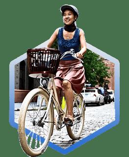 Biciclete Oras | City & Trekking