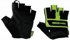 Manusi CONTEC Neo Air L - negru/verde