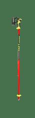 Bete schi LEKI WC Lite SL TR-S 115cm