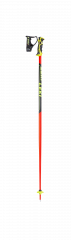 Bete schi LEKI World Cup Racing SL Trigger S 135cm