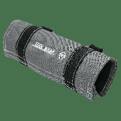 Geanta scule SKS Tool Wrap 270X220 mm