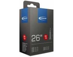 Camera SCHWALBE SV15 18/28-622/630 VM 40mm