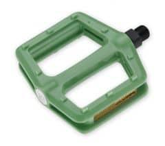 Pedale CROSSER VP-535 Grind - verde