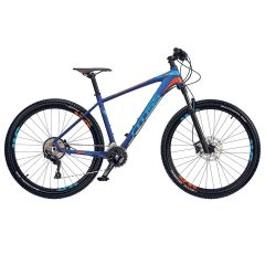 Bicicleta CROSS Xtreme - 29'' MTB - 460mm