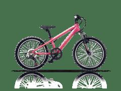 Bicicleta CROSS Speedster girl - 20'' junior - 260mm