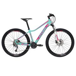 Bicicleta CROSS Causa SL3 - 27.5'' MTB - 400mm