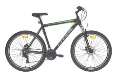Bicicleta CROSS Viper mdb - 27.5'' MTB - 460mm