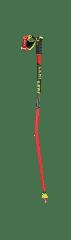 Bete schi LEKI WC Racing GS 125cm