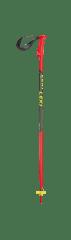 Bete schi LEKI Racing Kids 100cm
