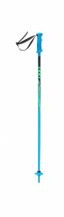 Bete schi LEKI Rider 95cm