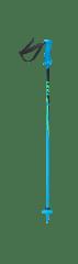 Bete schi LEKI Rider 100cm