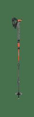 Bete schi LEKI Tourstick Vario Carbon Faltstock 115-135cm