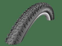 Cauciuc SCHWALBE Racing Ralph Perf TwinSkin TLR 27.5x2.25/57-584 B/B HS490 Addix 67EPI pliabil