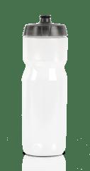 Bidon ZEFAL Shark 80 - Transparent