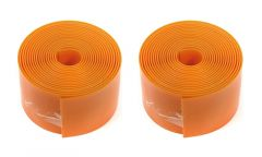 Banda antipana CONTEC 37-54*559 39mm Orange