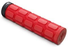 Mansoane SPECIALIZED Enduro XL Locking Grips - Red