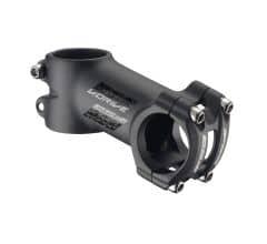 Pipa FSA V-Dive OS-172LX aluminiu 80mm 17gr