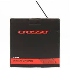 Camasa cablu frana CROSSER 2p-09aym - 1000mm - Gr