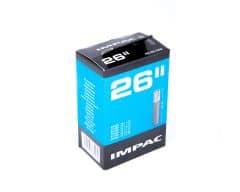 Camera IMPAC AV26'' 40/60-559 IB 35mm
