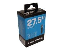 Camera IMPAC AV27.5'' 40/60-584 IB 35mm