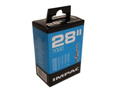 Camera IMPAC SV28'' 28/47-622/635 IB 40mm
