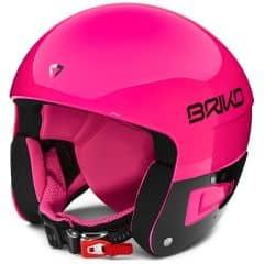 Casca ski BRIKO Vulcano FIS 6.8 Roz 54