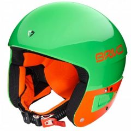 Casca ski BRIKO Vulcano FIS 6.8 Verde XS