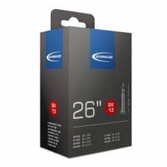 Camera SCHWALBE SV13 26'' (40/62-559) EK 60mm