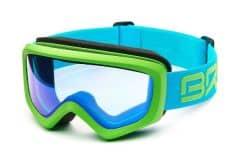 Ochelari ski BRIKO Geyser Verde