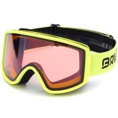 Ochelari ski BRIKO Homer Verde