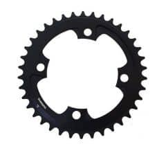 Foaie Angrenaj SHIMANO FC-M361 32T (negru)