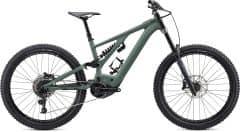 Bicicleta SPECIALIZED Kenevo Expert - Sage Green/Spruce S3