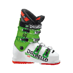 Clapari DALBELLO DRS 60 Alb/Verde 210