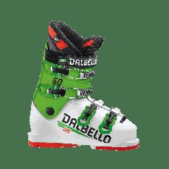 Clapari DALBELLO DRS 60 Alb/Verde 230