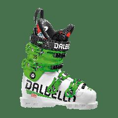 Clapari DALBELLO DRS 75 Alb/Verde 230