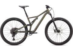 Bicicleta SPECIALIZED Stumpjumper ST Alloy 29'' - Satin Oak Green/Spruce/Hyper XL