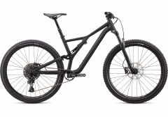Bicicleta SPECIALIZED Stumpjumper ST Alloy 29'' - Satin Gloss Black/Black L
