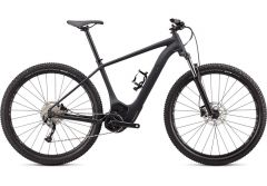 Bicicleta SPECIALIZED Turbo Levo Hardtail - Black XS