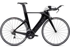 Bicicleta SPECIALIZED Shiv Elite - Tarmac Black/Dream Silver M