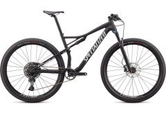 Bicicleta SPECIALIZED Epic Comp 29'' - Tarmac Black/White XL