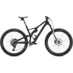 Bicicleta SPECIALIZED S-Works Stumpjumper SRAM AXS 29'' - CARB/SIL/CAMO L