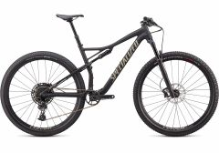 Bicicleta SPECIALIZED Epic Comp Evo 29'' - Satin Black/East Sierras S
