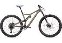 Bicicleta SPECIALIZED Stumpjumper Evo Comp Alloy 29'' - Satin/TI PAB/Black S3
