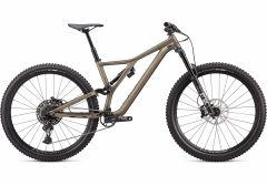 Bicicleta SPECIALIZED Stumpjumper Evo Comp Alloy 29'' - Satin/TI PAB/Black S2
