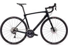 Bicicleta SPECIALIZED Roubaix Comp - Gloss Crystal Flake/Black 52