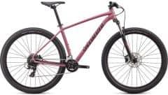 Bicicleta SPECIALIZED Rockhopper 29'' - Dusty Lilac/Black L