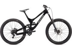 Bicicleta SPECIALIZED Demo 8 27.5'' - Gloss Black/White SH