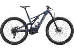 Bicicleta SPECIALIZED Turbo Levo 29'' - Satin Navy/ White Mountains/Black S