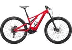 Bicicleta SPECIALIZED Turbo Levo 29'' - Flo Red/Black L